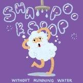 shampoo-and-soap