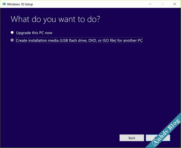 Download Windows 10 Creator 1607