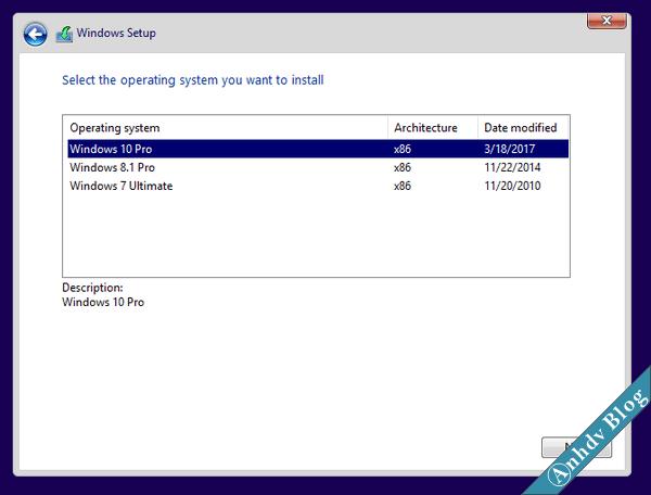 Windows 10-8-7 AIO x86
