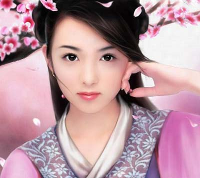 https://i0.wp.com/anh.24h.com.vn/upload/1-2012/images/2012-02-04/1328318069-my-nhan--1-.jpg