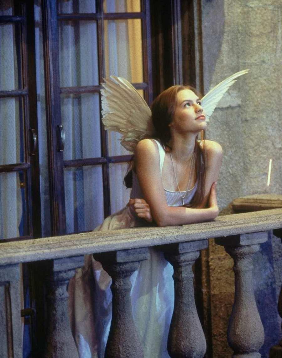 Nhìn lại \u0026#39;Romeo và Juliet\u0026#39; ...