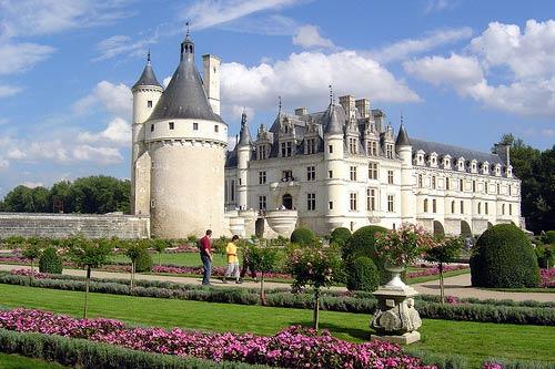 8 vùng rượu nho xinh đẹp nhất nước Pháp - 2