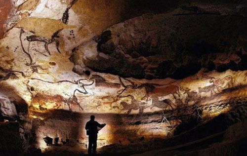 Thám hiểm 7 hang động sâu nhất thế giới - 6