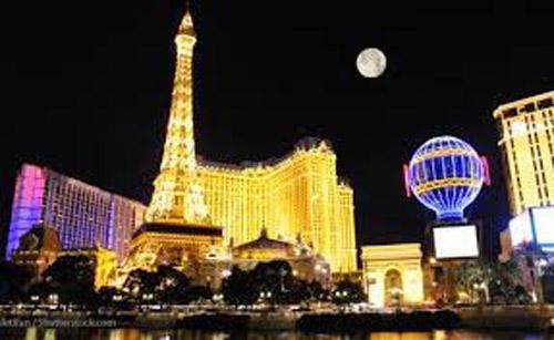 15 bí mật thú vị về tháp Eiffel - 15