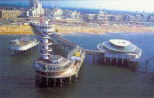 Top 9 cầu cảng đẹp nhất thế giới - 7