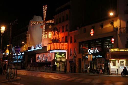 5 khu phố đèn đỏ nổi tiếng thế giới - 10