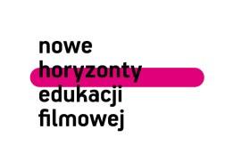 nhef-podstawowy-bialy-pl