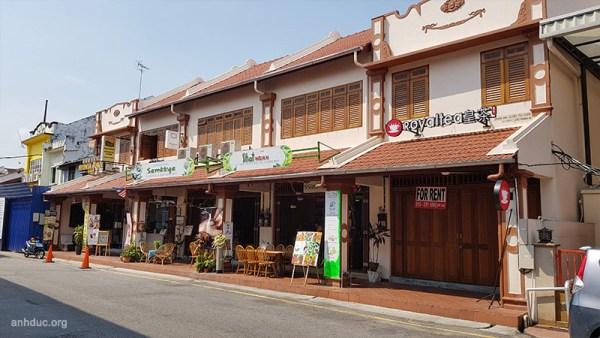 Jonker-Walk-Malacca-7