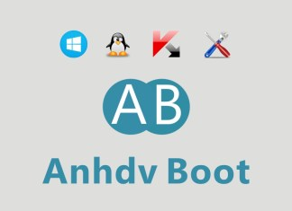 anhdvboot