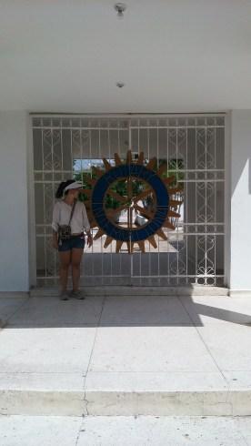 Rotary Club!