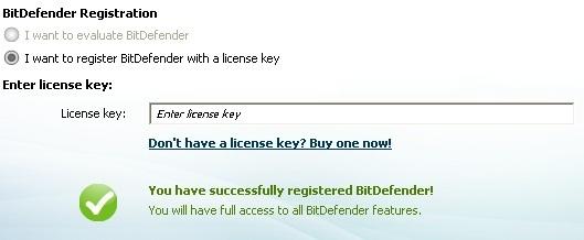 BitDefender2010