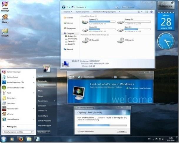 7Aero_Diamond_for_Windows_7_x64_by_alkhan