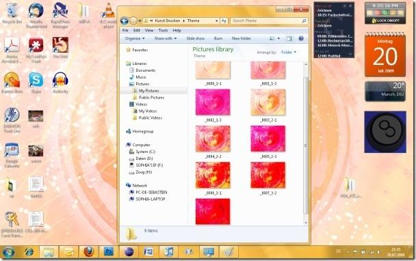 7Heart_Windows_7_Theme_by_soffl
