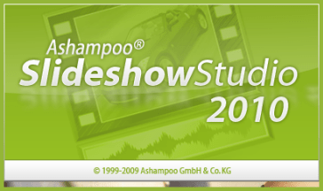 Ashampoo-Slideshow-Studio-2010