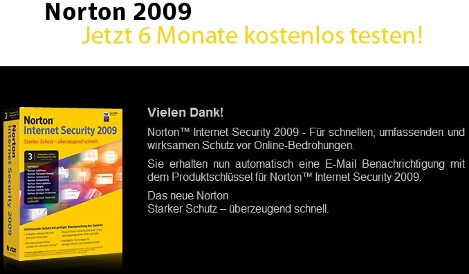NortonInternetSecurity2010