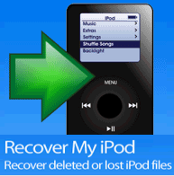recover_my_ipod_logo