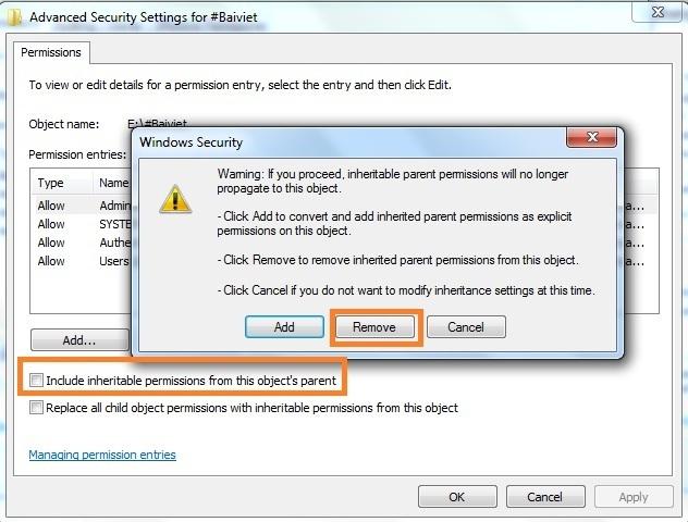 SecurityAcc4