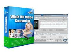 WinXHD