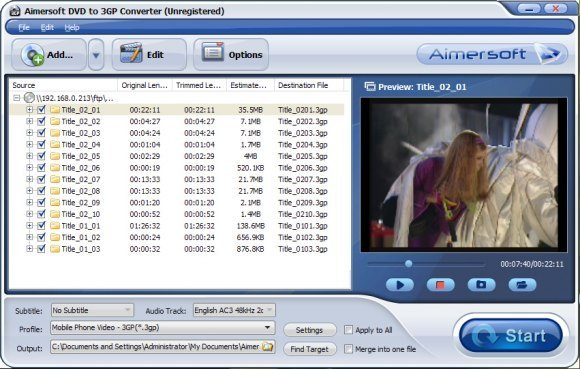 dvd-to-3gp-converter-sc