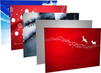 windows7_christmas_themepack