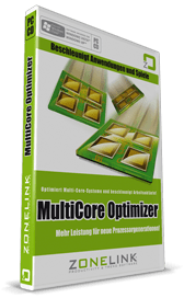 ZoneLink Multicore Optimizer