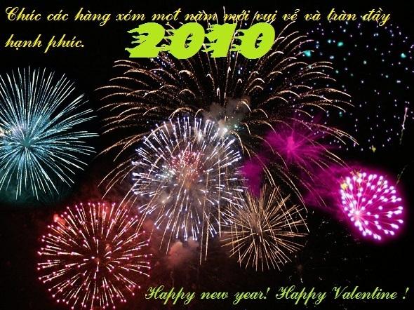 anhhangxomonline.HappyNewYear 2010