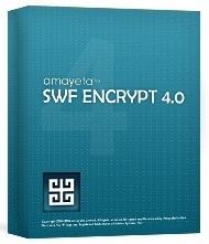 amayeta-swf-encrypt-4-box