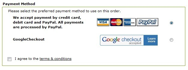 PayPal và những điều chưa biết