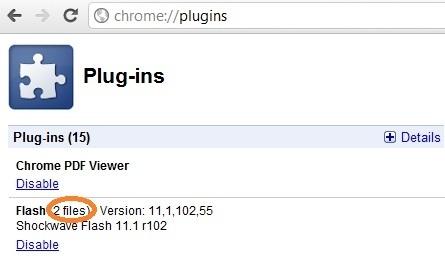 Thử khắc phục lỗi Google Chrome hay bị treo