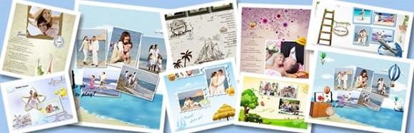 Picture Collage Maker Christmas Edition - Nhận key bản quyền miễn phí