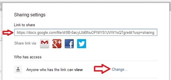 Gỡ bỏ logo và quảng cáo của Youtube ra khỏi video