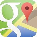 Tạo bản đồ địa điểm và đường đi với Google Maps