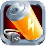 Game và ứng dụng bản quyền miễn phí cho iPhone và iPad
