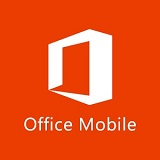 Microsoft Office for Android - Hàng miễn phí từ Microsoft