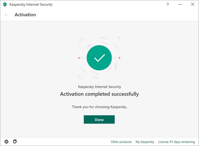 Kaspersky-Internet-Security-key-ban-quyen-mien-phi