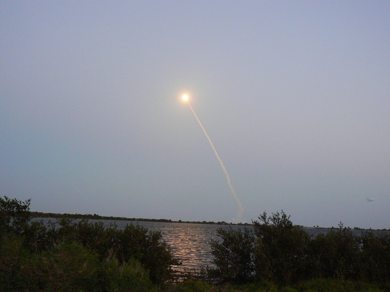 space-shuttle-041