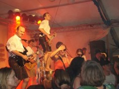 Rutenfest (11)