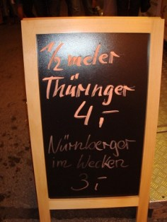 Rutenfest (28)