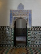 Sevilla (12)