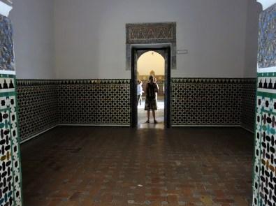 Sevilla (15)