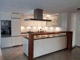 Küche Esstisch   Roman Anhorn AG