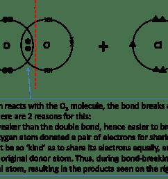 ozone4 1  [ 1981 x 1025 Pixel ]