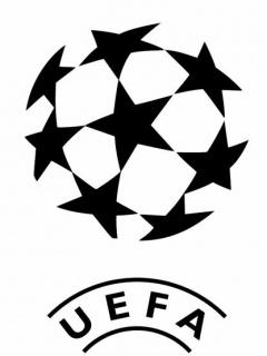 Hình Nền Logo Bóng Đá, Tải Hình Nền Cúp Bóng Đá Miễn Phí