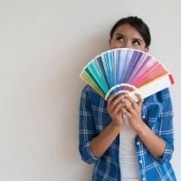 5 DIYs to Refresh Your Home Decor