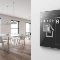 Smart Homes – What you need to know to stay connected