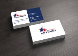 Alinca-biz-cards