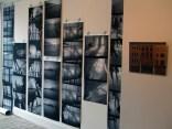 Uncertain States 2012 Exhibition, Espacio Gallery, London