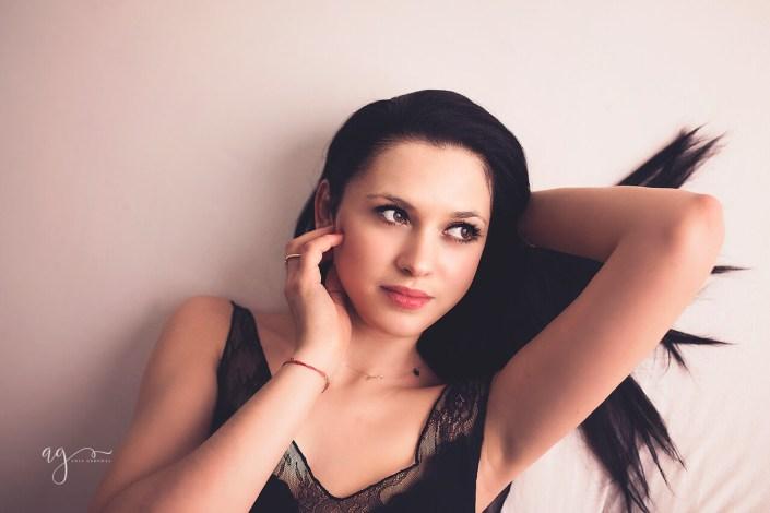 sesja_kobieca-1373
