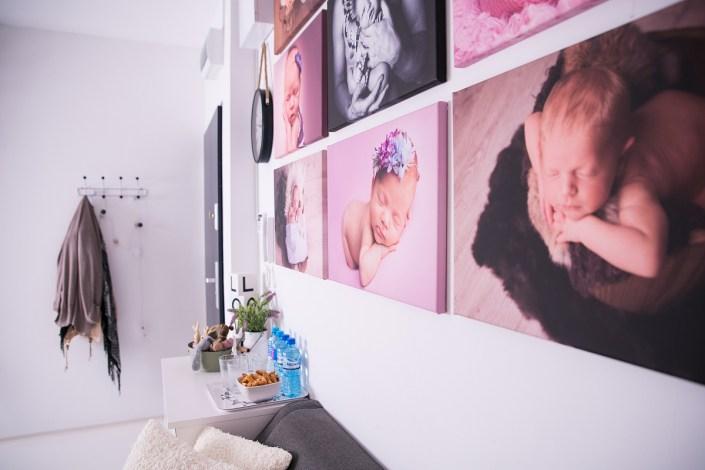 studio_fotograficzne-9311