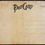 2-postcard_back-am-final-flatw